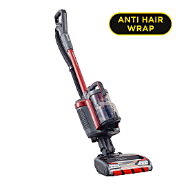Shark Anti Hair Wrap Cordless Upright Vacuum Cleaner with Powered Lift-Away and TruePet (Twin Battery) ICZ160UKTTWIN product photo
