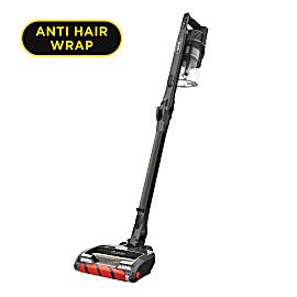 Shark Anti Hair Wrap Cordless Stick Vacuum Cleaner with Flexology and TruePet (Triple Battery) IZ251UKTDB product photo