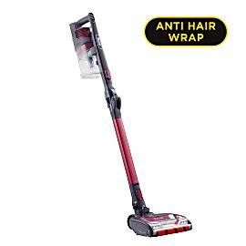 Shark Anti Hair Wrap Cordless Stick Vacuum Cleaner with Flexology and TruePet (Twin Battery) IZ251UKT product photo