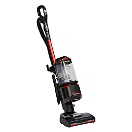 Shark Lift-Away Upright Vacuum Cleaner with TruePet NV602UKT product photo