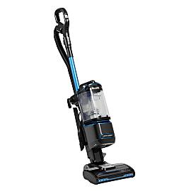 Shark Lift-Away Upright Vacuum Cleaner NV602UK product photo