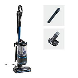 Shark Lift-Away Upright Vacuum Cleaner NV602UK product photo Side New M