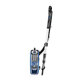 Shark Powered Lift-Away Upright Vacuum Cleaner NV681UK product photo Side New M