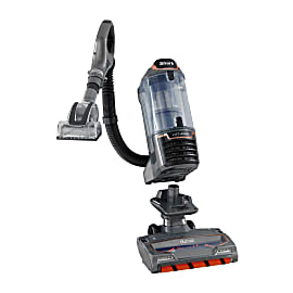 Shark DuoClean Lift-Away Upright Vacuum Cleaner with TruePet NV700UKT product photo Side New M