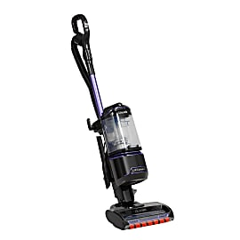 Shark DuoClean Upright Vacuum Cleaner with Lift-Away NV702UK product photo