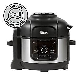 Ninja Foodi 9-in-1 Multi-Cooker 6L OP350UK product photo