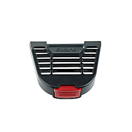 Exhaust Filter Lid product photo Side New M