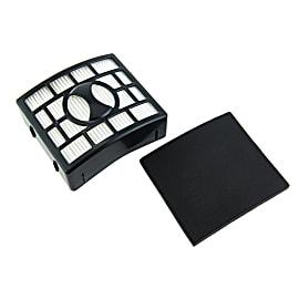 HEPA Filter Kit for NV680/ NV681/ NV800/ NV801/ NZ801/ AX910/ AZ910 product photo Side New M