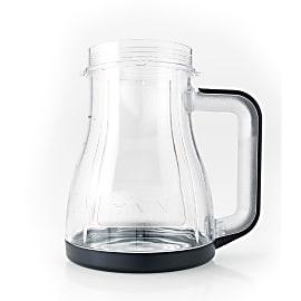 1.4L Multi-Serve Cup product photo
