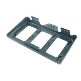 Teppichgleiter für S6001, S6003, S6005 Produktbild Side New M