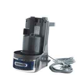 Motor Base for NV500UKP product photo