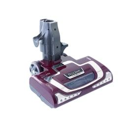 Floor Nozzle for HV320UKT product photo