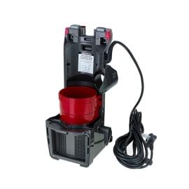 Motor Base for NV680UKCO product photo