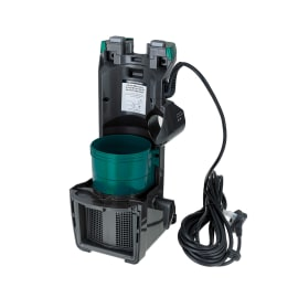 Motor Base for NV680UKV product photo