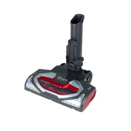 Floor Nozzle for NV680UKCO product photo