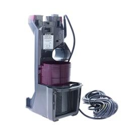 Motor Base for NV680UKT product photo