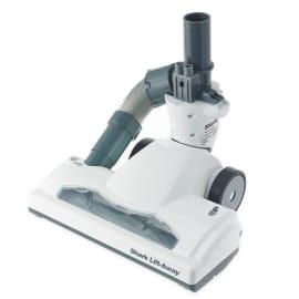 Floor Nozzle for NV350UKC product photo