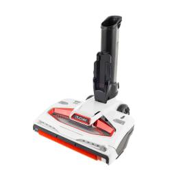 Floor Nozzle for NV800UK/ NV801UK product photo