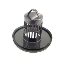 Filter Holder for NV600/ NV601 product photo