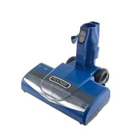 Floor Nozzle for HV330UK product photo Side New M