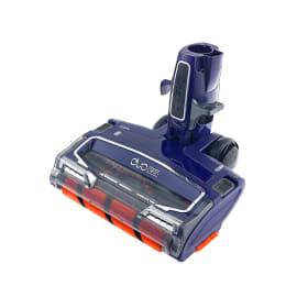 Cabezal para aspiradoras HV390EU product photo Side New M