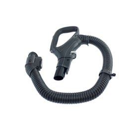Handle & Hose - AX950UKT product photo Side New M