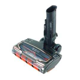 Floor Nozzle - AX950UKT product photo