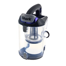 Dust Cup - NV700UK product photo Side New M
