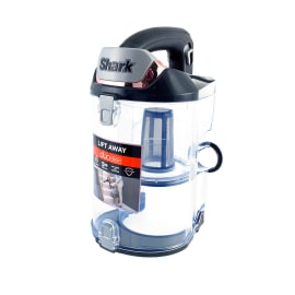 Dust Cup - NV700UKT product photo Side New M
