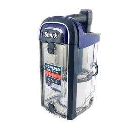 Dust Cup - AZ950UK product photo
