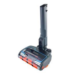 Motorized Floor Nozzle IC160UK product photo Side New M
