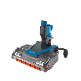 Floor Nozzle - HZ400UKT product photo Side New M