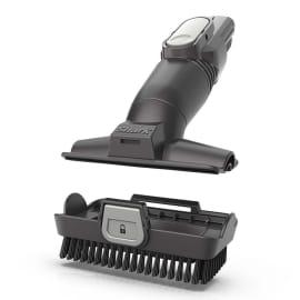 Pet Multi Tool - IZ Series product photo
