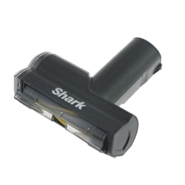Minicepillo motorizado para pelo de mascota (para aspiradoras ICZ160) product photo