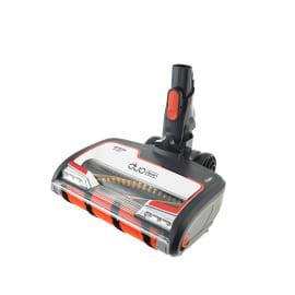Floor Nozzle - IZ201UK / IZ201EU product photo