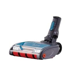 Floor Nozzle -  IZ201UKT / IZ201EUT product photo Side New M