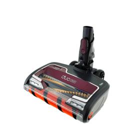 Floor Nozzle - IZ251UKT / IZ251EUT product photo Side New M