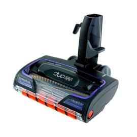 Cabezal para aspiradoras HZ500 product photo