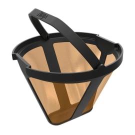 Goldner Filter Produktbild Side New M