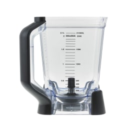 72oz/ 2.1L Jug BL490/492 product photo Side New M