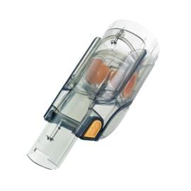 Staubbehälter für CH950 Produktbild Side New M