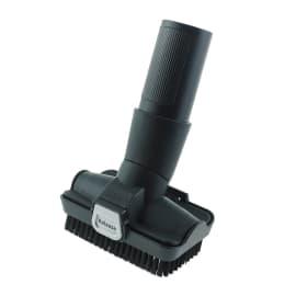 Cepillo multisuperficie (para aspiradoras HZ500) product photo Side New M