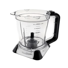 1.1L Food Processor Bowl - CT670 product photo Side New M