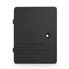 Puerta de la batería product photo
