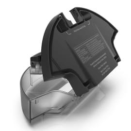 Staubbehälter Produktbild Side New M