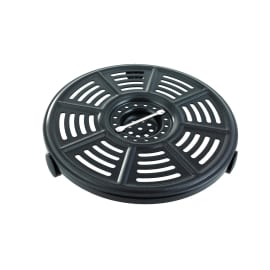 Air Fryer Crisper Plate product photo Side New M