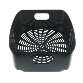 Air Fry Basket product photo