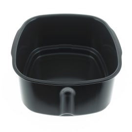 Air Grill Inner Pot (was pan) product photo