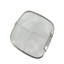 Air Grill Splatter Guard product photo Side New M