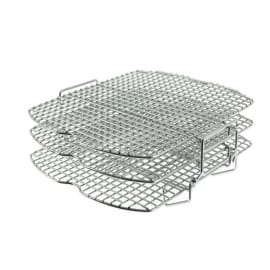 Air Grill Dehydrate Rack product photo